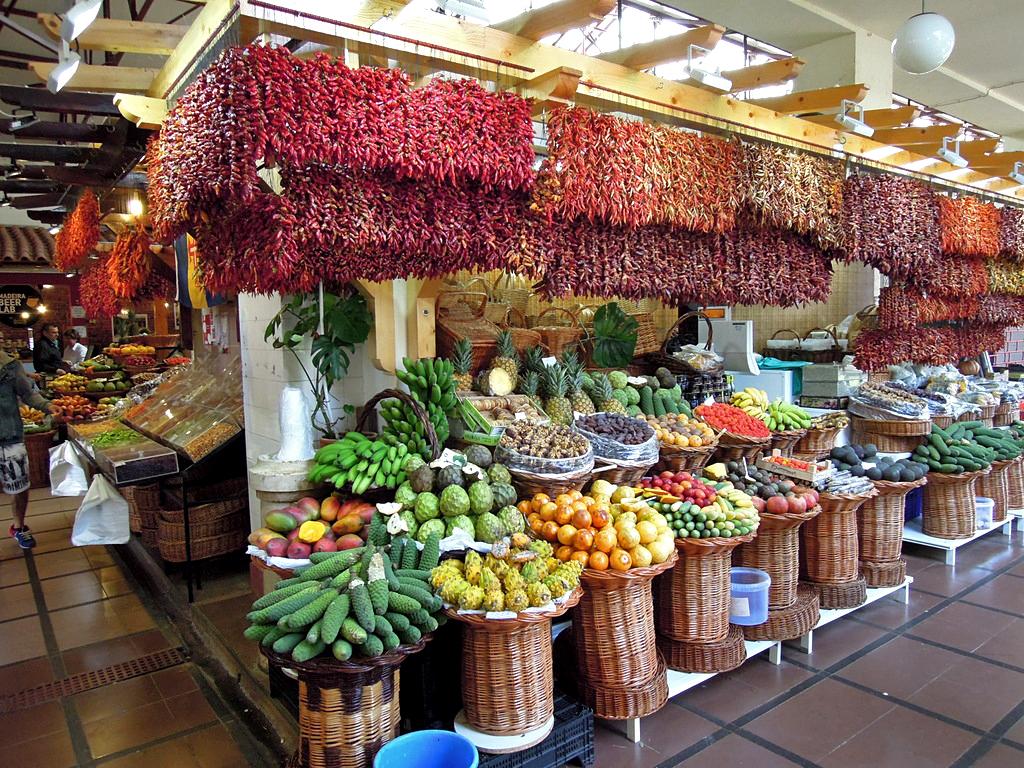 jedzenie_na_maderze