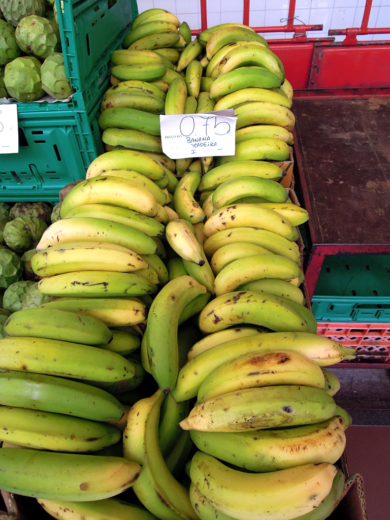 banany_madera