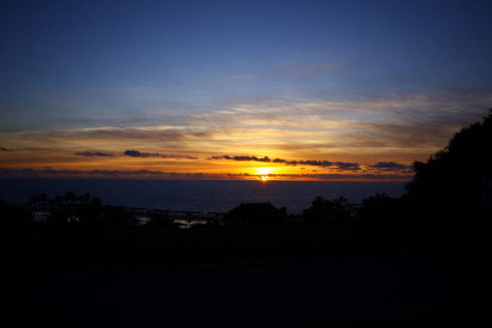 La Palma mniej znana kanaryjska wyspa