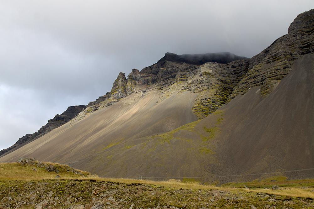 Islandia_co mnie zaskoczylo