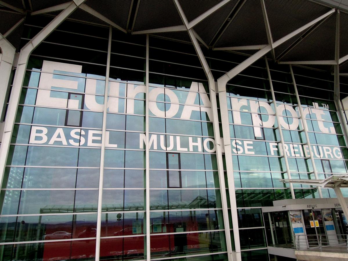 euro_airport